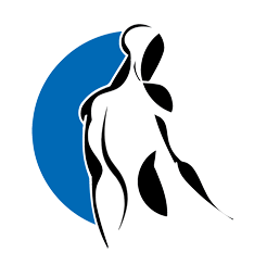 Fisioterapia Como - Fisio San Lorenzo